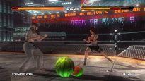 Dead or Alive 5 Ultimate - Screenshots - Bild 4