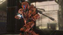 Halo 4 DLC: Champions Bundle - Screenshots - Bild 4