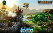 CastleStorm - Screenshots - Bild 15