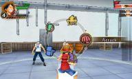 One Piece: Romance Dawn - Screenshots - Bild 3