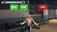 Real Boxing - Screenshots - Bild 4