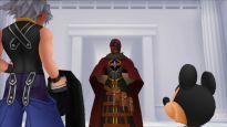 Kingdom Hearts HD 1.5 ReMIX - Screenshots - Bild 28
