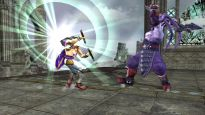 Soulcalibur 2 HD Online - Screenshots - Bild 27