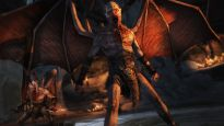 Castlevania: Lords of Shadow: Ultimate Edition - Screenshots - Bild 6