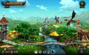 CastleStorm - Screenshots - Bild 27