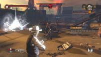 R.I.P.D.: The Game - Screenshots - Bild 11