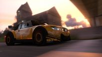 TrackMania 2 Valley - Screenshots - Bild 2