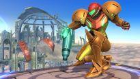 Super Smash Bros. for Wii U - Screenshots - Bild 42