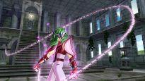 Saint Seiya: Brave Soldiers - Knights of the Zodiac - Screenshots - Bild 66