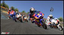 MotoGP 13 DLC: Moto2 und Moto3 - Screenshots - Bild 10