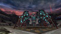 Scarlet Blade - Screenshots - Bild 18