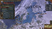 Europa Universalis IV - Screenshots - Bild 19