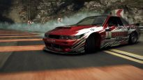 GRID 2 DLC: Drift Pack - Screenshots - Bild 6