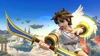 Super Smash Bros. for Wii U - Screenshots - Bild 60