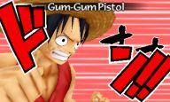 One Piece: Romance Dawn Bild 1