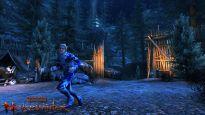 Neverwinter Fury of the Feywild - Screenshots - Bild 16