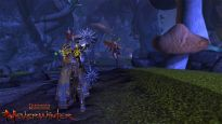 Neverwinter Fury of the Feywild - Screenshots - Bild 3