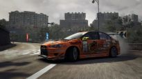 GRID 2 DLC: Drift Pack - Screenshots - Bild 9