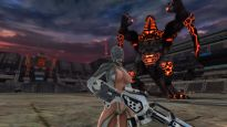 Scarlet Blade - Screenshots - Bild 35