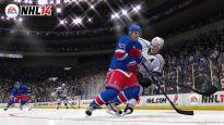 NHL 14 - Screenshots - Bild 11