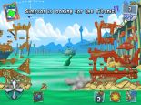 Worms 3 - Screenshots - Bild 19