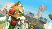 Super Smash Bros. for Wii U - Screenshots - Bild 53
