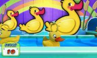 Games Festival 1 - Screenshots - Bild 18