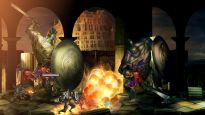 Dragon's Crown Bild 1
