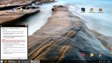 Microsoft Windows 8 Bild 1