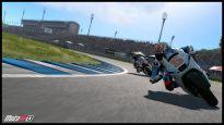 MotoGP 13 DLC: Moto2 und Moto3 - Screenshots - Bild 7
