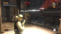 R.I.P.D.: The Game - Screenshots - Bild 30