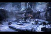 Shadow of the Eternals - Artworks - Bild 6