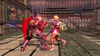 Soulcalibur 2 HD Online - Screenshots - Bild 29