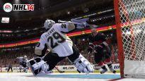 NHL 14 - Screenshots - Bild 19