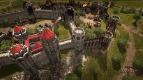 Citadels - Screenshots - Bild 3