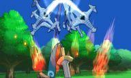 Pokémon X / Y - Screenshots - Bild 14