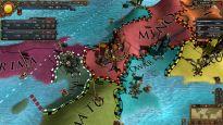 Europa Universalis IV - Screenshots - Bild 16