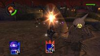 Kingdom Hearts HD 1.5 ReMIX - Screenshots - Bild 35