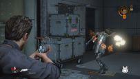 R.I.P.D.: The Game - Screenshots - Bild 25