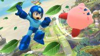 Super Smash Bros. for Wii U - Screenshots - Bild 94
