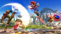 Super Smash Bros. for Wii U - Screenshots - Bild 101