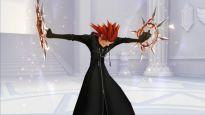 Kingdom Hearts HD 1.5 ReMIX - Screenshots - Bild 26