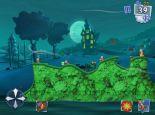 Worms 3 - Screenshots - Bild 10