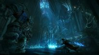 Castlevania: Lords of Shadow 2 - Screenshots - Bild 3