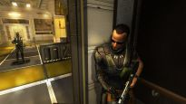 Deus Ex: The Fall - Screenshots - Bild 2
