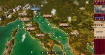Rise of Venice - Screenshots - Bild 4