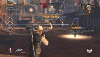R.I.P.D.: The Game - Screenshots - Bild 38