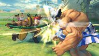 Ultra Street Fighter IV - Screenshots - Bild 12