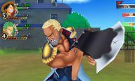 One Piece: Romance Dawn - Screenshots - Bild 5