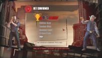 R.I.P.D.: The Game - Screenshots - Bild 4